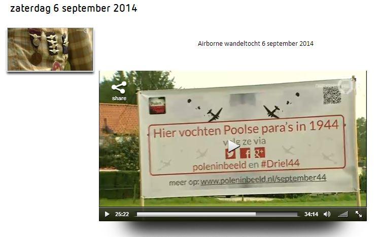 20140906 omroep gelderland