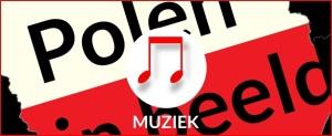 Krzysztof Urbański dirigeert het Rotterdams Philharmonisch Orkest @ Doelen | Rotterdam | Zuid-Holland | Nederland