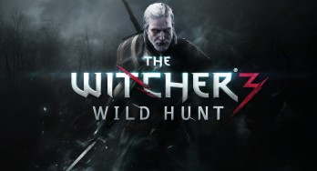 Succesvolle game 'The Witcher' inspiratie voor postzegel in Polen