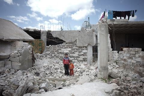 pah-syria