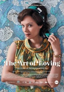 The Art of Loving - Poolse film in het Laaktheater @ Laaktheater, Den Haag | Den Haag | Zuid-Holland | Nederland