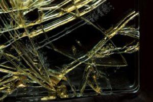 Tentoonstelling: Het is niet alles goud... Marcin Karwiński @ Galerie Pulchri | Den Haag | Zuid-Holland | Nederland