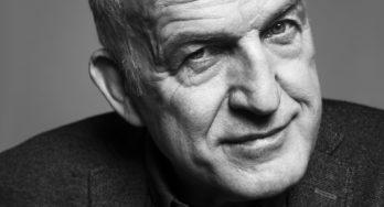 Het Prins Bernhard Cultuurfonds kent Martinus Nijhoff Vertaalprijs 2017 toe aan Karol Lesman