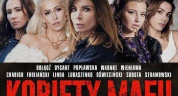 Poolse film in je moerstaal