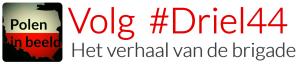 Polentocht @ Oldenburg | Driel | Gelderland | Nederland