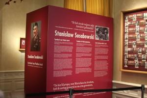 Sosabowski AM 01