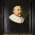 Maccovius