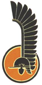 1e Poolse Pantserdivisie