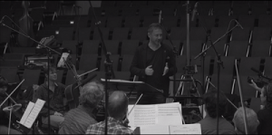 Andrzej Piaseczny en Metropole Orkest STILL uit DVD