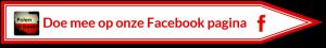 button facebookactie