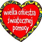 WOSP logo