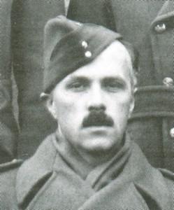 Socharski