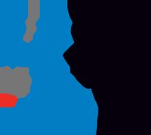idfa-logo-2016-light-outline