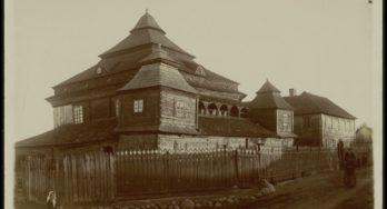 Lezing over duizend jaar Pools-Joodse relaties