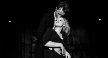 Paweł Pawlikowski wint 'beste regie' in Cannes met Cold War