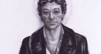 Adam Zamoyski, Pools Historicus