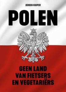 Polen, geen land voor vegetariërs en fietsers – Jeroen Kuiper