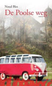 De Poolse weg, maak kennis met de schrijver en de reis @ Boekhandel De Toren van Bemmel,  | Bemmel | Gelderland | Nederland