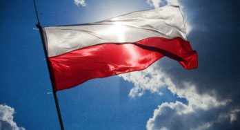 Ons Polen, twee paneldiscussies in de Rode Hoed in Amsterdam