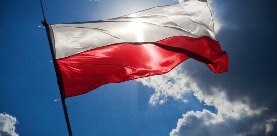 Long Read Over Pools Nationalisme Polen In Beeld