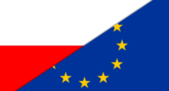 Hoe ver kan Polen gaan als dwarsligger in de Europese Unie?