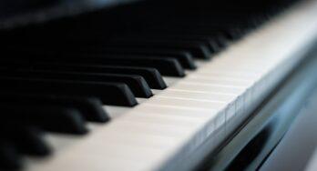 Tweede Chopinfestival in Groningen