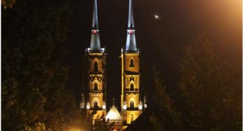 Tips voor een bezoek aan Wrocław