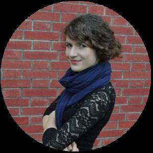 Chopin recital in Kasteel Geldrop door Joanna Roszewska, piano @ Kasteel Geldrop