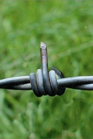 Middelvinger als protestgebaar
