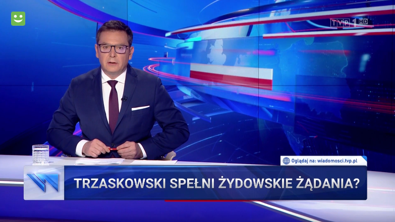 Anti Polen