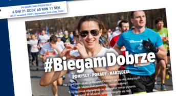 Loop een virtuele marathon (of minder) en haal geld op voor goede doelen