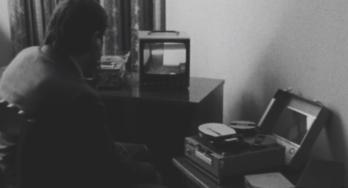 Vier Poolse documentaires op IDFA dit jaar