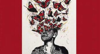 Maak kennis met 40 Poolse kunstenaars in Nederland