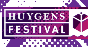 Huygens Festival met Pools talent