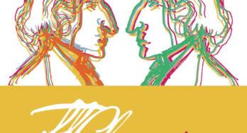 Inspiratie van de musici op het Chopinfestival